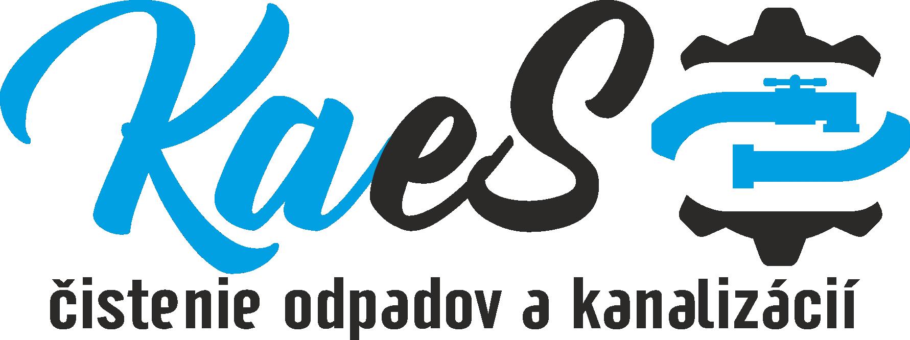 logo_KAES