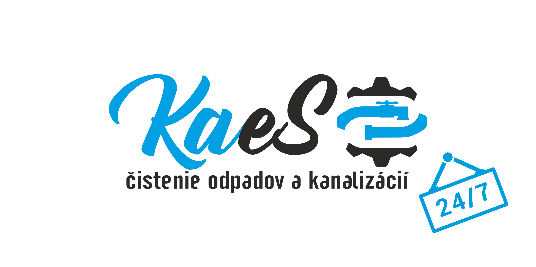 logo_KAES247