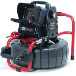 Ridgid-CS6-Compact-2-drain-camera-inspection