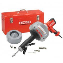 ridgid-k-45af-drezova-cisticka-11783-446-600x600