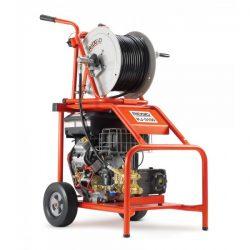 ridgid-kj-3100-motorova-tlakova-vodna-cisticka-pre-potrubia-50-250-mm-11794-600x600